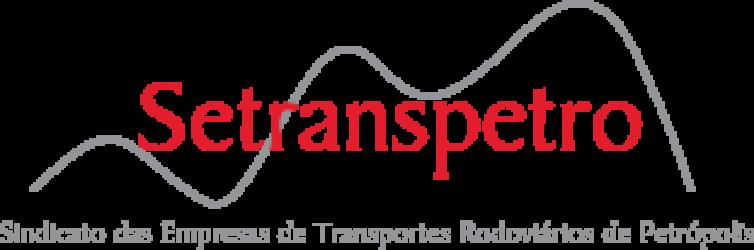 Setranspetro | Sindicato das Empresas de Transportes Rodoviários de Petrópolis